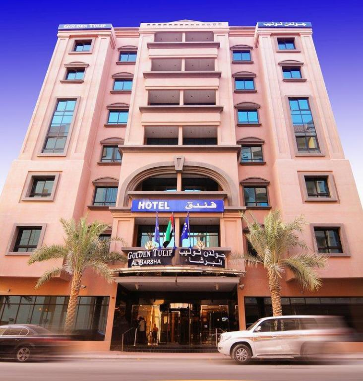 Дубай golden tulip al barsha 4 авито дубай купить квартиру