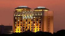 Acacia Hotel In Jakarta Room Deals Photos Reviews