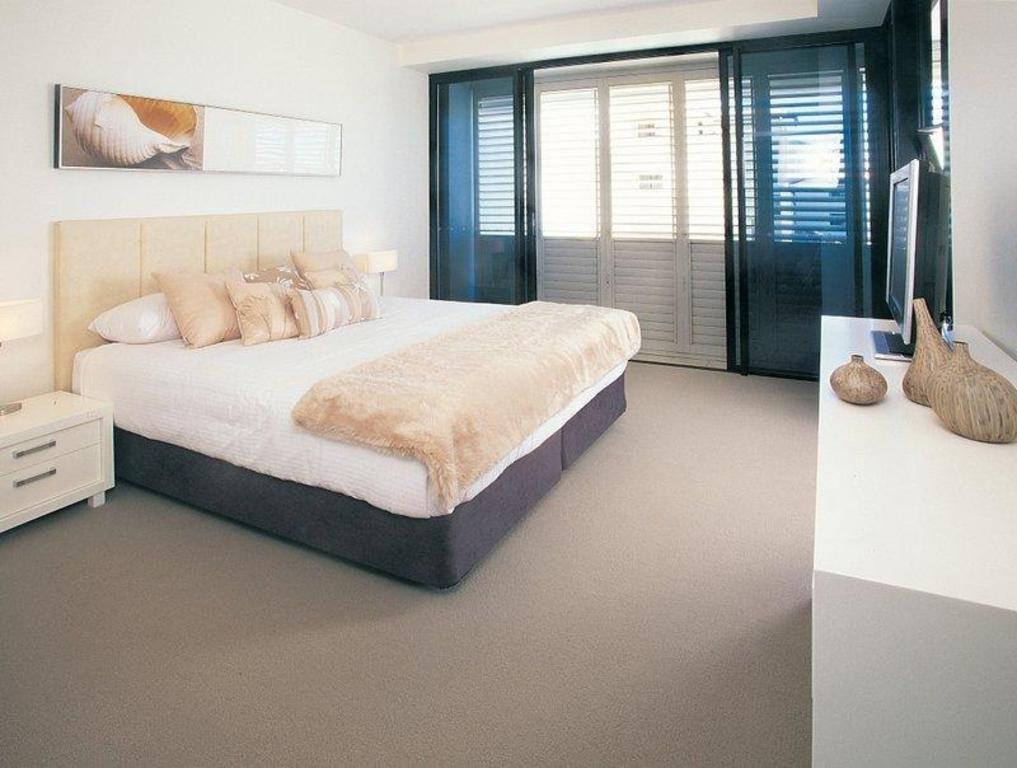 Ultra Broadbeach Apartments (Gold Coast) Booking | Agoda.com