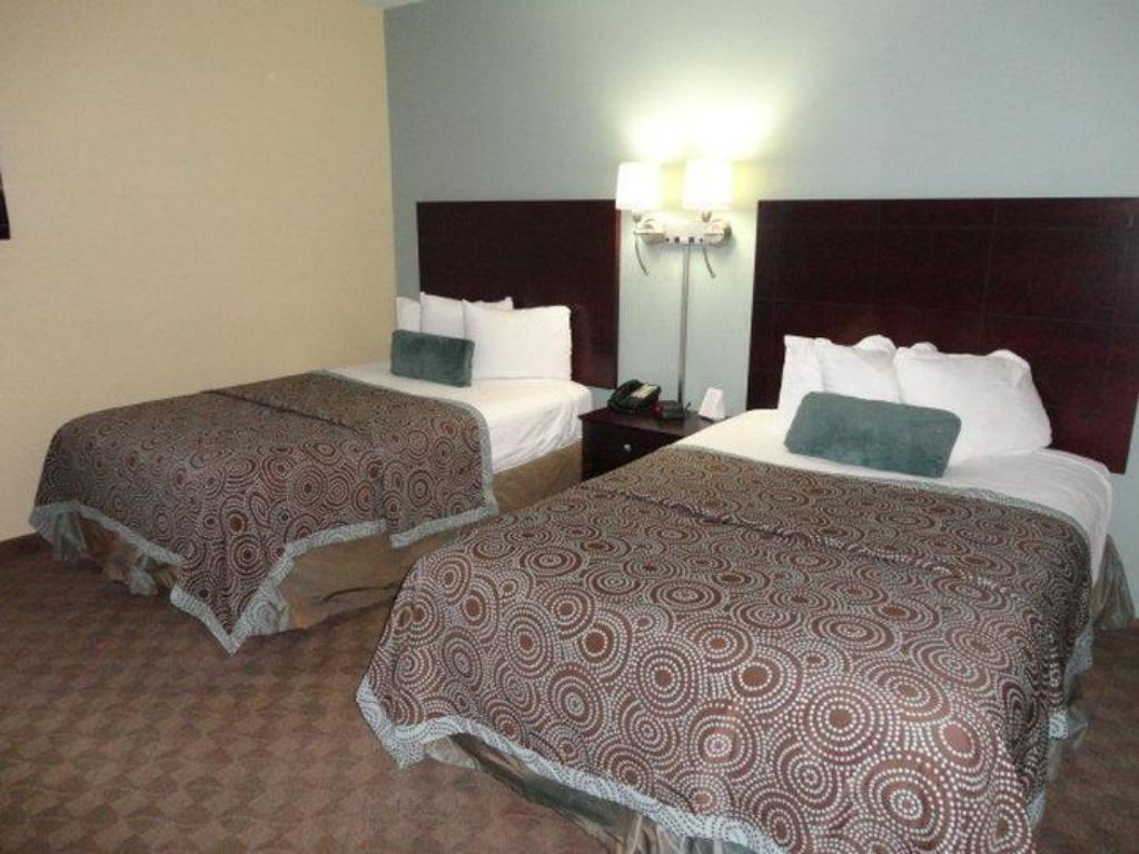 Extended Stay America - Lakeland - I-4 Hotel (Lakeland (FL)) - Deals,  Photos & Reviews