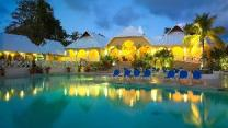 SMUGGLERS COVE RESORT & SPA - ALL INCLUSIVE