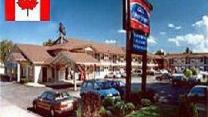 Howard Johnson by Wyndham Niagara Falls