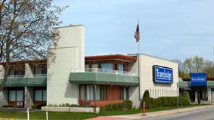 Travelodge by Wyndham Kalispell