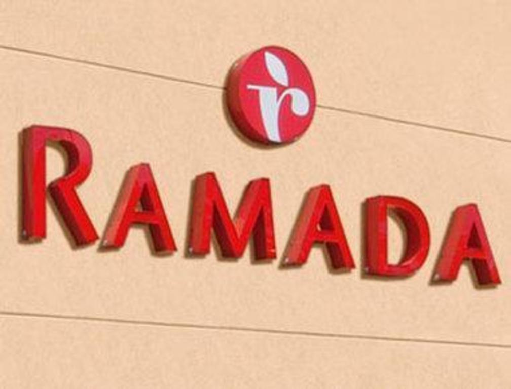 رامادا باي ويندهام المدينة القبلة Ramada By Wyndham Madinah Al Qibla المدينة المنورة حجز رخيص فوري مع اجودا