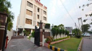 Hotel Legend Inn @ Nagpur
