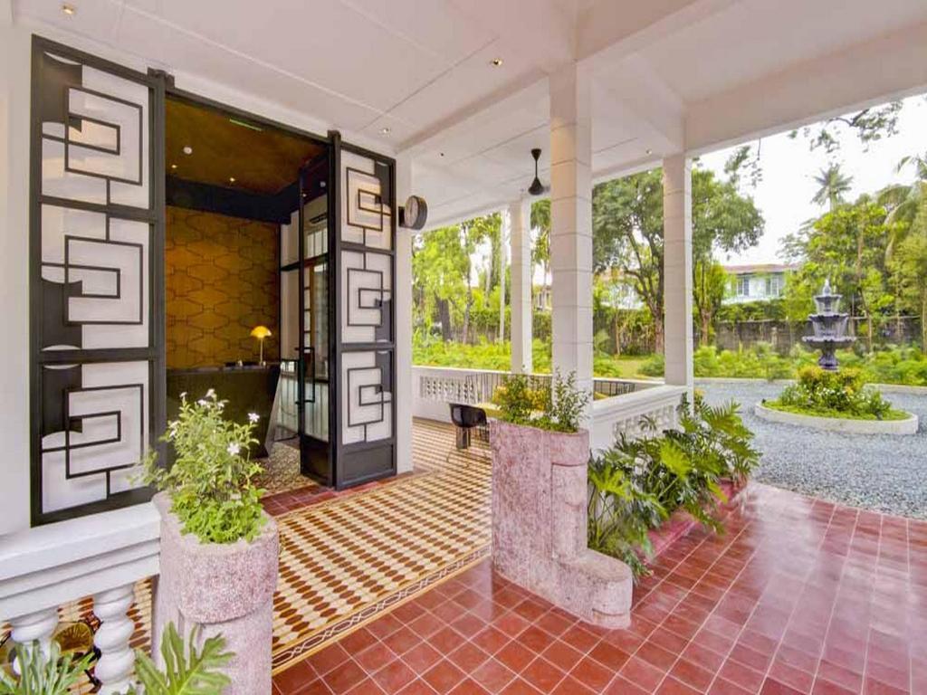 Hotels near Pasay Area Manila, Manila - BEST HOTEL  - Agoda