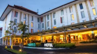 HARRIS Hotel Conventions Denpasar Bali
