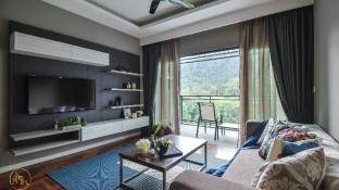 Vista Residences Genting Highlands @ Icon Stay
