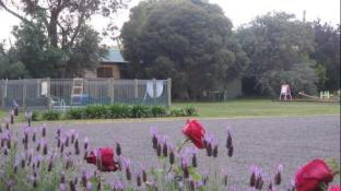 Castle Creek Motel Euroa
