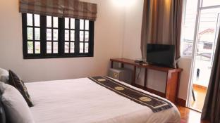 Vang Vieng Boutique Hotel