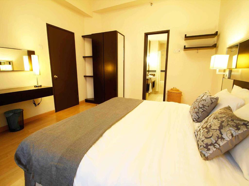 See all 6 photos A Best Seri Bukit Ceylon Serviced Residence