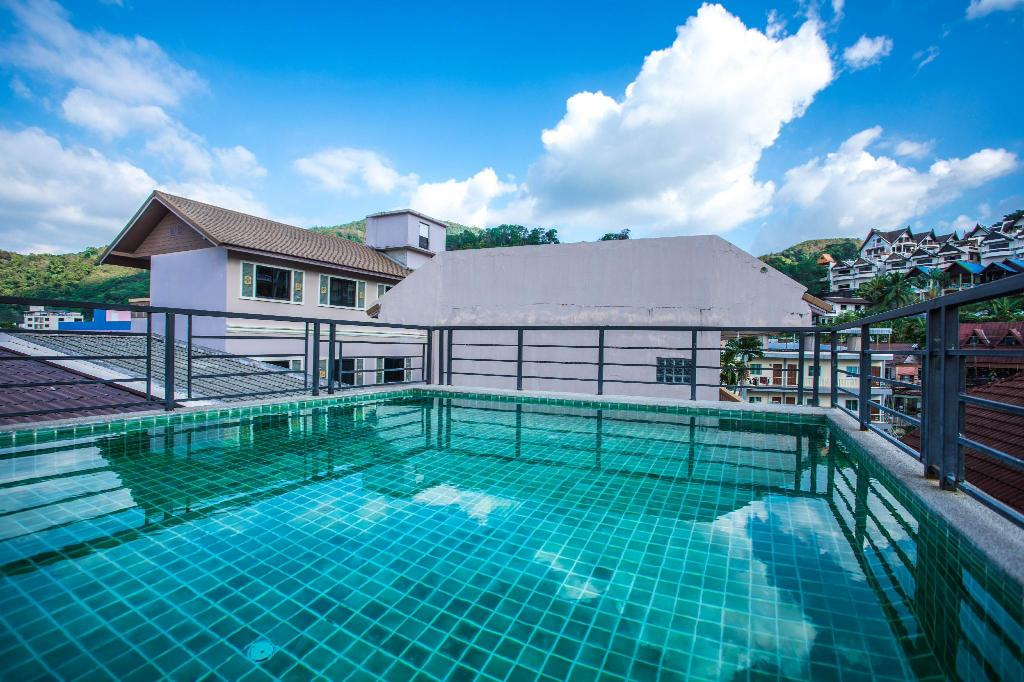 Dream Fate Phuket