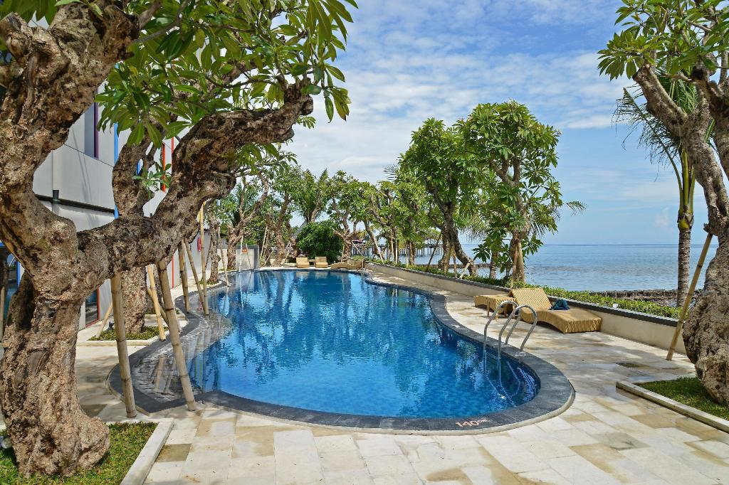 Singaraja Hotel In Bali Room Deals Photos Reviews