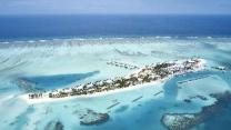 Riu Atoll - All Inclusive