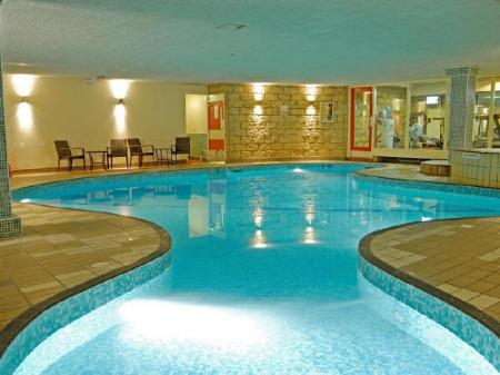 Cliffs hotel room deals reviews photos blackpool - Blackpool hotels with swimming pool ...