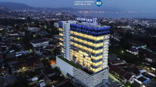 Golden Tulip Springhill Lampung