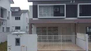 4U Vista Homestay, Bandar University (Muslim Only)