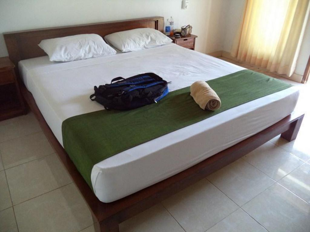 Dressing 2 Personnes Pas Cher radya homestay | bali 2020 updated deals $8, hd photos & reviews
