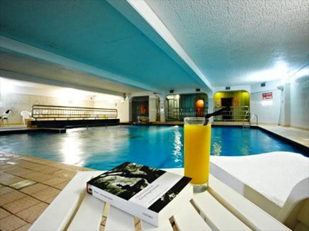 the new continental hotel in plymouth room deals photos reviews ForPlymouth Hotels With Swimming Pools