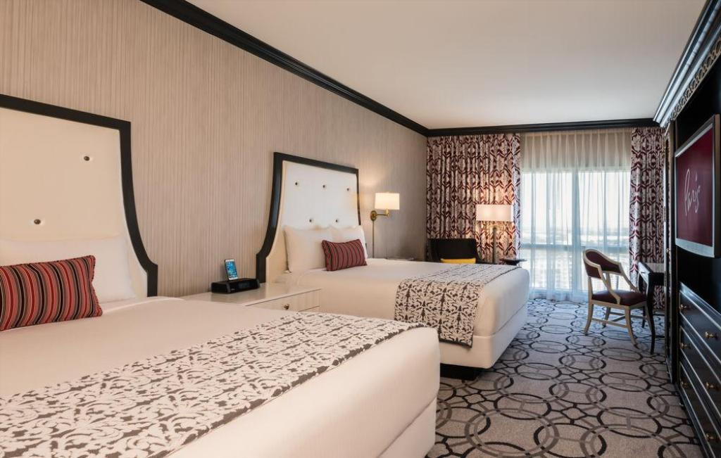Paris Las Vegas In Las Vegas NV Room Deals Photos Reviews Inspiration 2 Bedroom Hotel Las Vegas