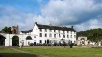 The Inveraray Inn, Best Western Signature Collection