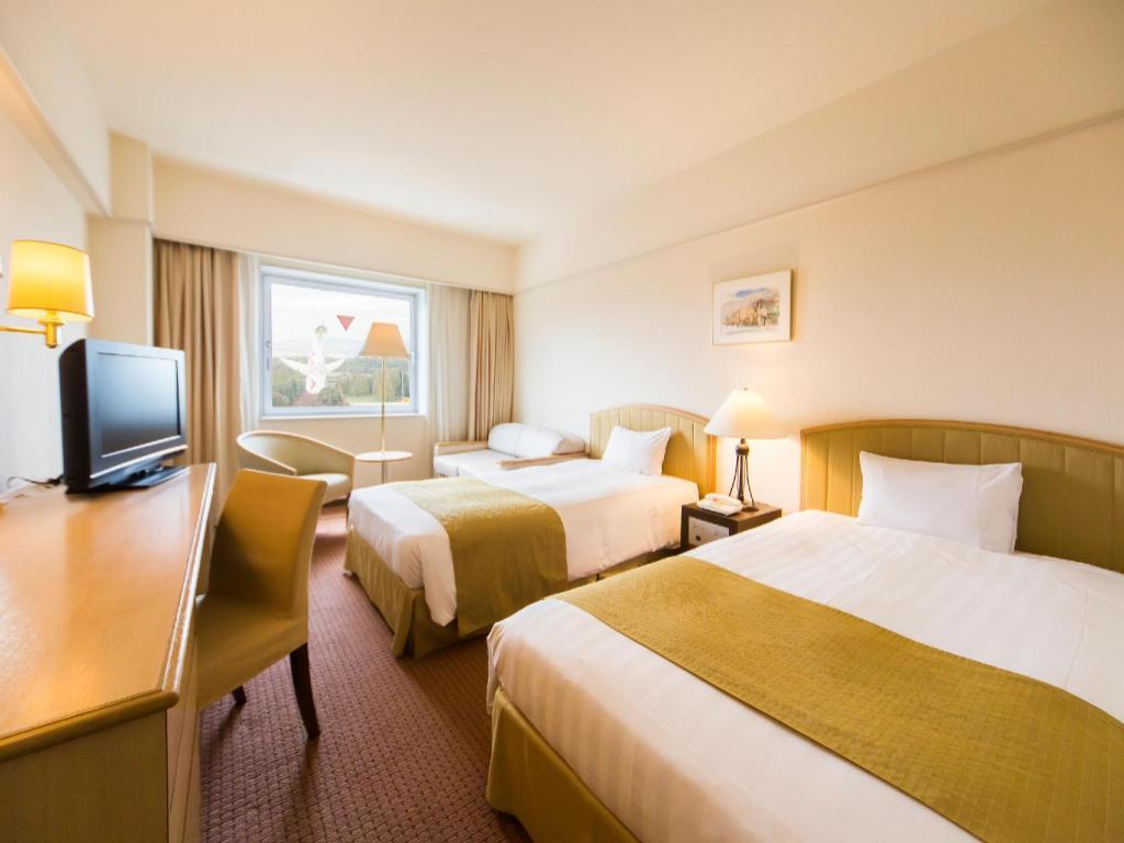 U5439 U7530 U5927 U962a U4e16 U535a U516c U5712 U962a U6025 U9152 U5e97  Hotel Hankyu Expo Park Osaka