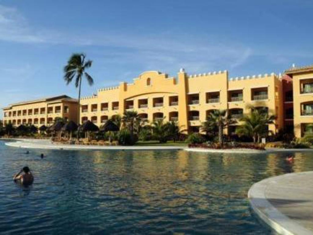 More about Iberostar Bahia - All Inclusive
