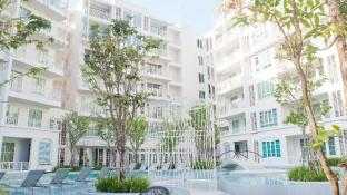 The Summer Hua Hin Condo At 607