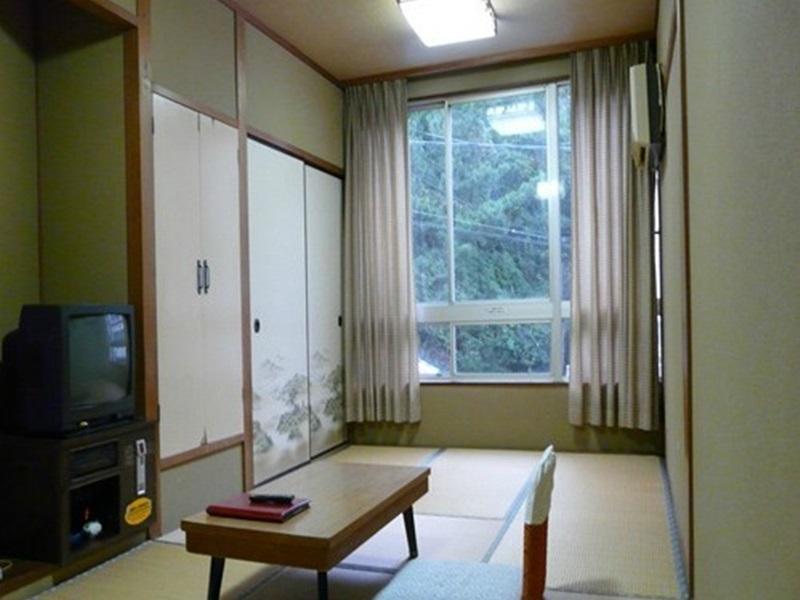 Facq Salle De Bain Zaventem ~ Hotel Shinwaka Lodge Wakayama Offres Sp Ciales Pour Cet H Tel