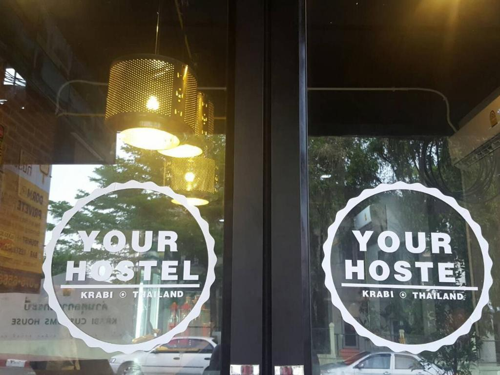 More about Your Hostel