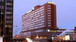 Hotel Chamartín The One