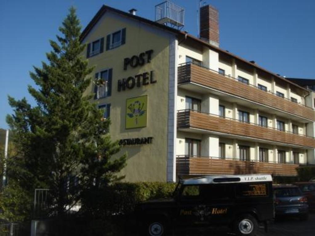best western hotel w rzburg s d wurzburg boek een aanbieding op. Black Bedroom Furniture Sets. Home Design Ideas