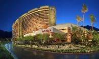 Red Rock Casino Resort & Spa