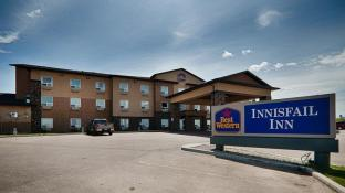 Days Inn by Wyndham Innisfail