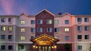 Staybridge Suites Newport News