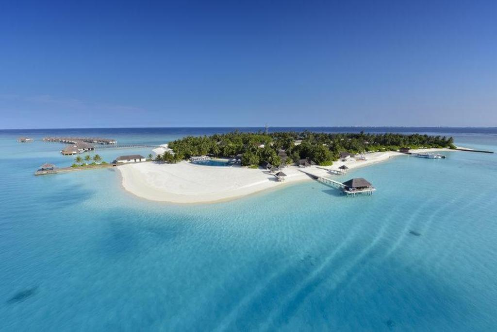 منتجع فيلاسارو مالديفز جزر المالديف احصل على لائحة أسعار 2021 ومع إلغاء مجاني