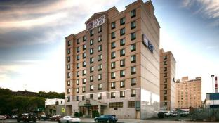 Hotels Near 39th Avenue Subway Station New York Ny Best Hotel Rates Near Train Metro And Bus Stations New York Ny United States