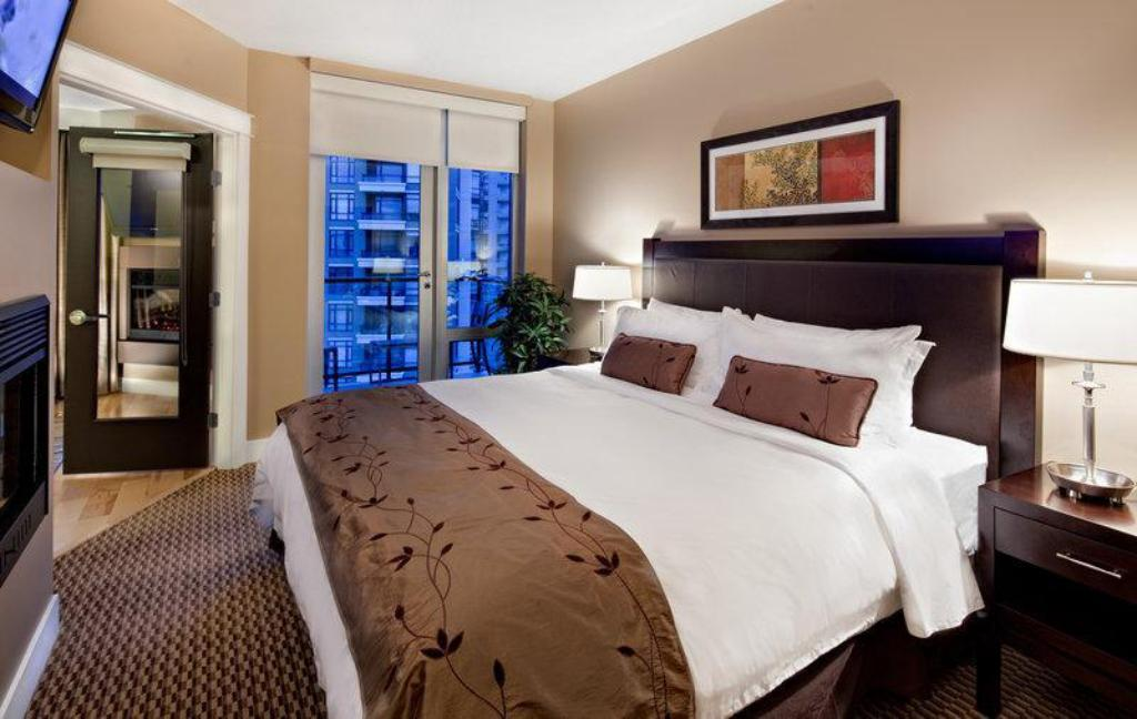 Parkside Hotel Spa Victoria Bc 2021 Updated Deals Hd Photos Reviews