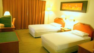 Hotel 81 Tristar (SG Clean Certified)