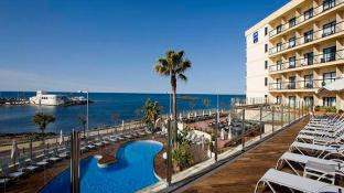 AluaSoul Palma Hotel Adults Only