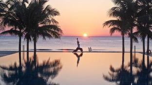 Fusion Maia resort- All spa inclusive