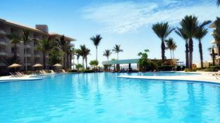 BARCELO GRAND FARO LOS CABOS - ALL INCLUSIVE