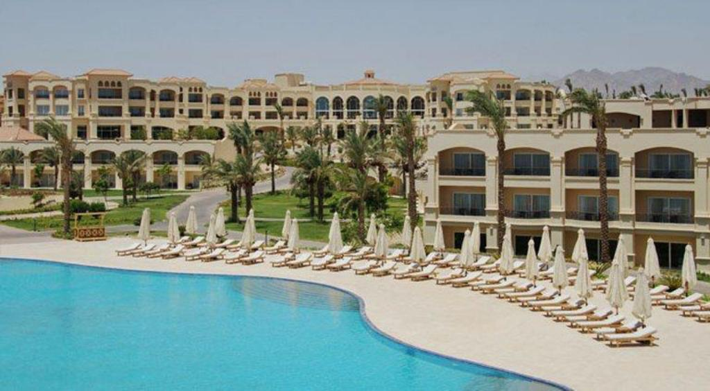 The Cleopatra Luxury Resort Sharm El Sheikh 2021 Reviews Pictures Deals