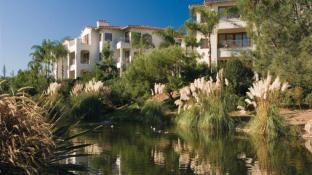 Four Seasons Residence Club Aviara North San Diego