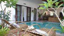 3BR 225m2 VILLA ELENA2 WITH  PRIVATE POOL NEAR LIO
