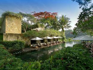 Maya Ubud Resort and Spa