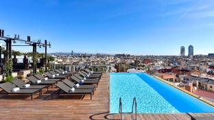 10 Best Barcelona Hotels Hd Photos Reviews Of Hotels In Barcelona