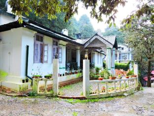 Emily Cottage by Travellers Paradise Nainital