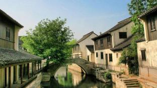 Hotel Dayu Kaiyuan (Pet-friendly)