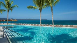 Secrets Vallarta Bay Resort - Optional All Inclusive